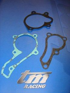 TM RACING: Engine Gaskets : Gasket Kits : O'Rings: For Engine, Chassis Across All Models