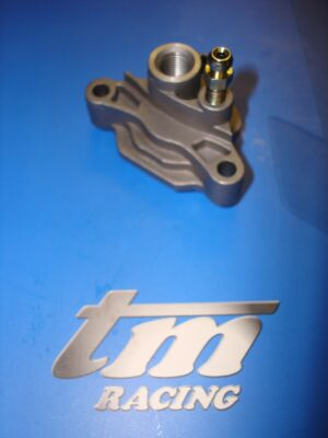 TM RACING: Clutch Plates : Clutch Baskets & Hubs : Slave Cylinders & All Associated Parts : Relevant Hardware