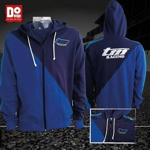 TM RACING: Official Apparel & Merchandise From TM Racing: T-Shirts : Polo-Shirts : Hoodies : Jackets : Caps : Beanies : Decals & More